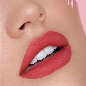 Kylie Cosmetics Makeup - 💋New Kylie Cosmetics 3Pc. Lippie Bundle/Set💋